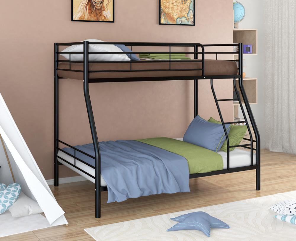 Двухъярусная кровать Гранада — 2