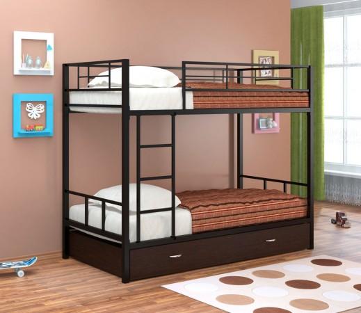 Двухъярусная кровать Севилья — 2 Я