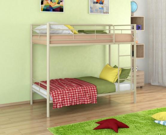 Двухъярусная кровать Севилья — 3
