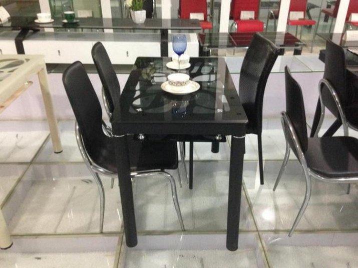Стол Обеденный (DT-784)